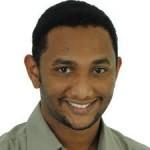 Omer al-Turabi