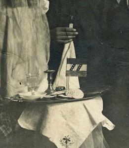 1916 Celebration close-uo-2