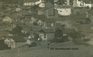DerHaroutionian House copy