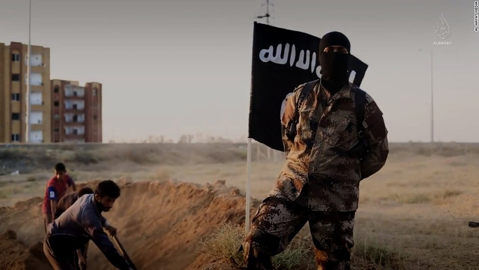 "ISIS, Its Siblings, and Their Parallels: Ideology, ""Takfir,"" Texts ..."