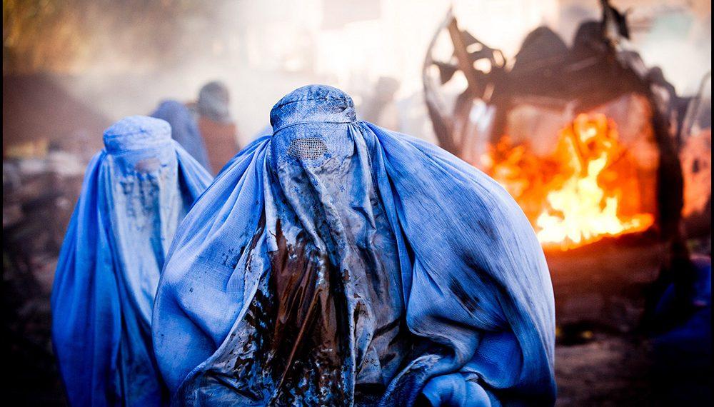 Psychology of Terrorism: History and Evolution - Al-Mesbar